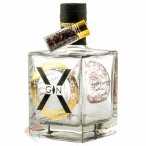 X-Gin Premium Belgian Cocoa Gin [0,5L|44%]