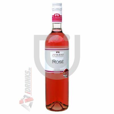 Juhász Rosé [0,75L 2018]