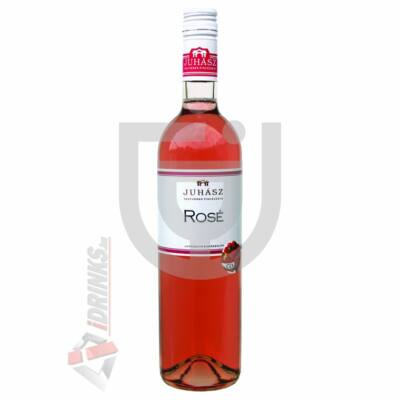 Juhász Rosé [0,75L|2019]