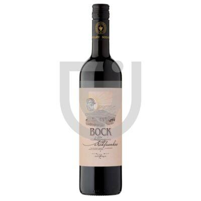 Bock Kékfrankos [0,75L|2019]