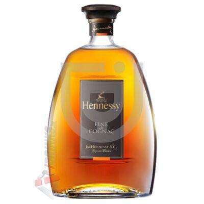 Hennessy Fine de Cognac [0,7L|40%]