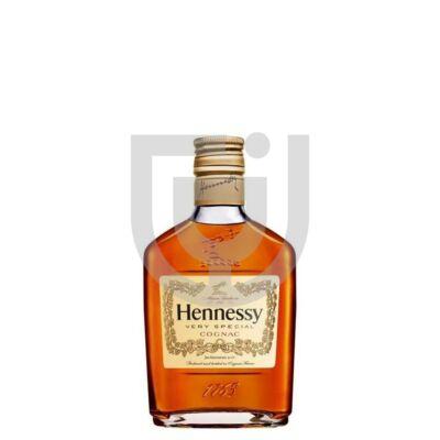 Hennessy VS Cognac Midi [0,2L 40%]