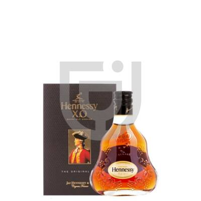 Hennessy XO Cognac Mini [0,05L 40%]