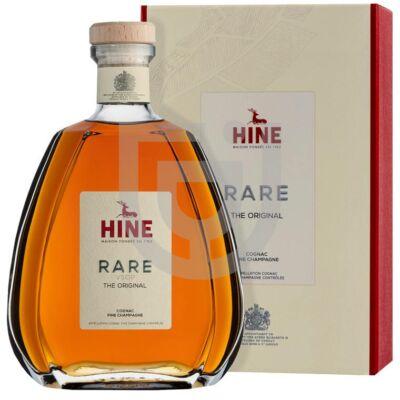 Hine Rare VSOP Cognac [0,7L|40%]