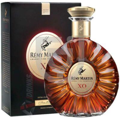 Remy Martin XO Excellence Cognac [0,7L|40%]