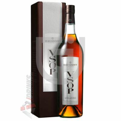 Davidoff VSOP Cognac [1L 40%]