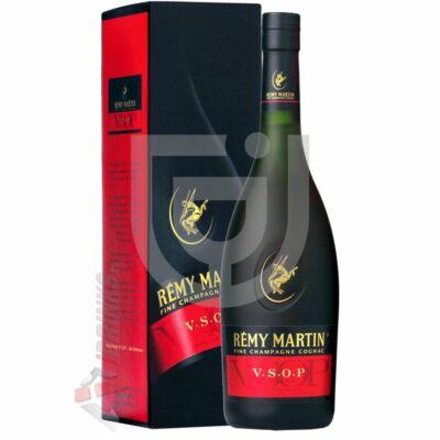 Remy Martin VSOP Fine Champagne Cognac (DD) [0,7L|40%]