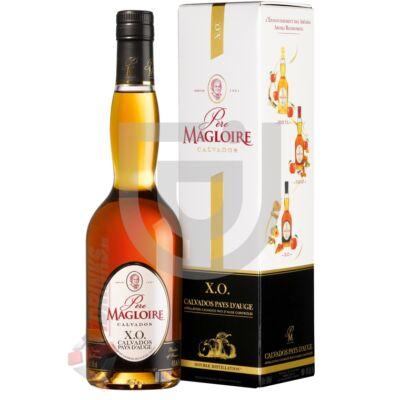 Pére Magloire XO Calvados [0,7L|40%]