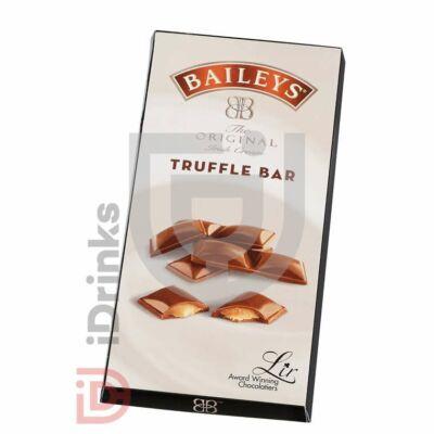 Lir Baileys Bar - Baileys Trüffelkrémmel Töltött Tejcsokoládé [90g]