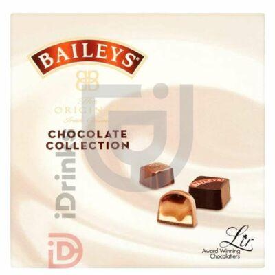 Lir Baileys Csokoládé Válogatás [190g]