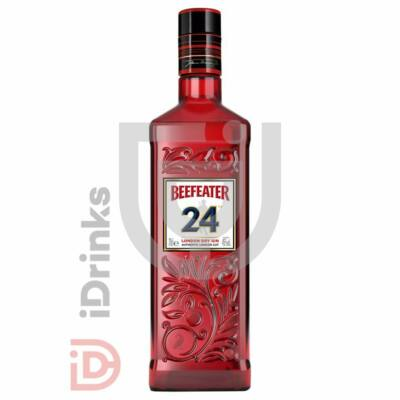 Beefeater 24 Gin [0,7L 45%]