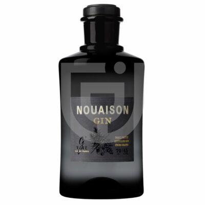 G'Vine Nouaison Gin [0,7L|45%]