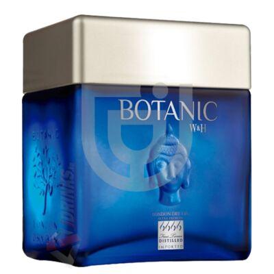 Cubical Ultra Premium Gin [0,7L 45%]