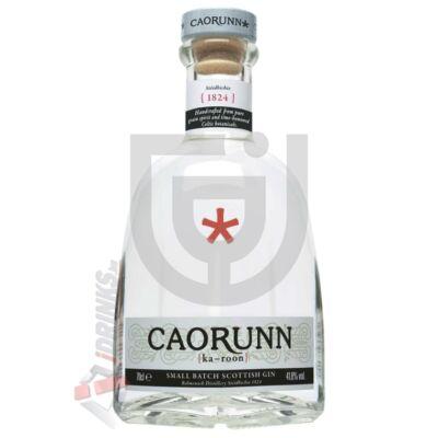 Caorunn Gin [0,7L 41,8%]