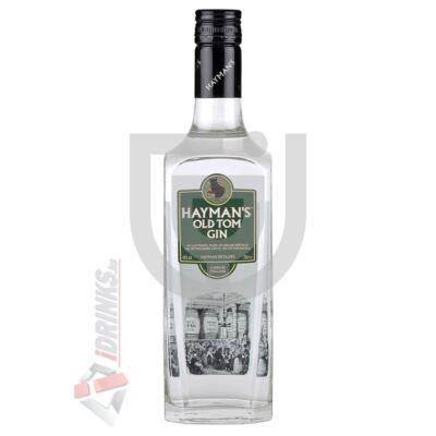 Haymans Old Tom's Gin [0,7L|41,4%]