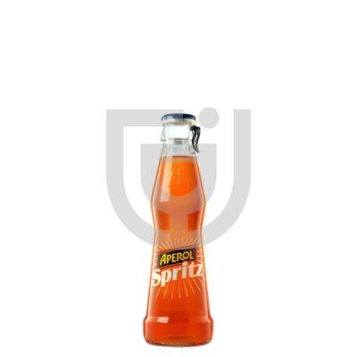 Aperol Spritz [0,175L|9%]