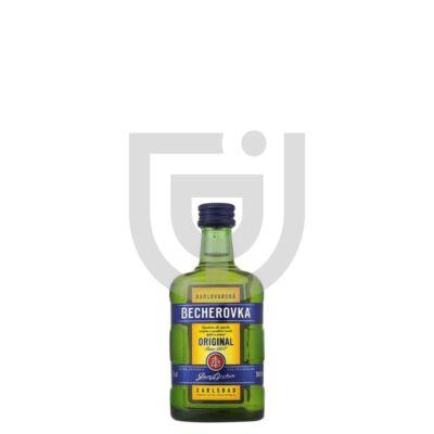 Becherovka Mini [0,05L|38%]