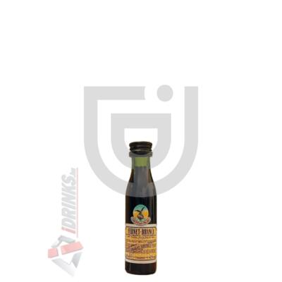 Fernet Branca Mini [0,02L|39%]