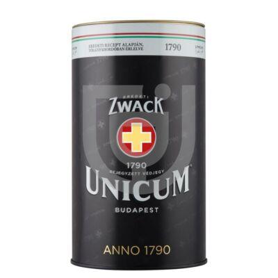 Zwack Unicum (FDD) [0,5L|40%]