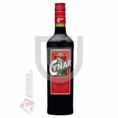 Cynar Bitter [0,7L 16,5%]