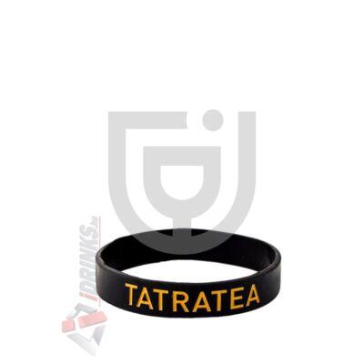Tatratea Szilikon Karpánt (Eredeti 52%)