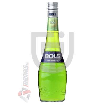 idrinks-bols-kiwi-likor
