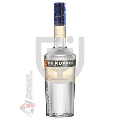 De Kuyper Triple Sec [0,7L|40%]