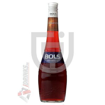 Bols Amaretto Likőr [0,7L|24%]