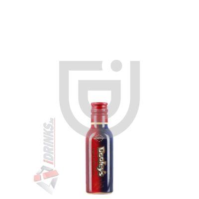 Dooley's Toffee Likőr Mini [0,02L 17%]