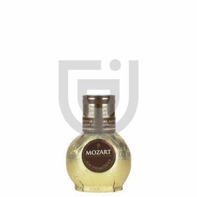 Mozart Gold Likőr Mini [0,02L 17%]