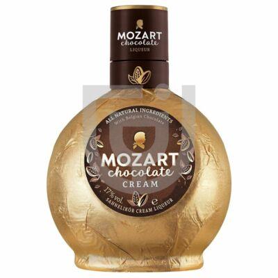 Mozart Gold Likőr [0,7L 17%]