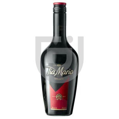 Tia Maria Likőr [0,7L|20%]