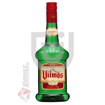 Zwack Vilmos [1L 37,5%]
