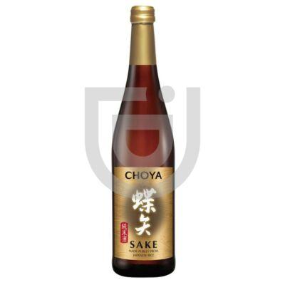 CHOYA Sake [0,75L|14,5%]