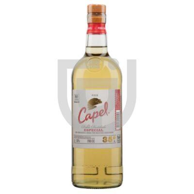 Pisco Capel Especial [0,7L 35%]