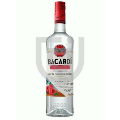 Bacardi Razz Rum [0,7L 32%]