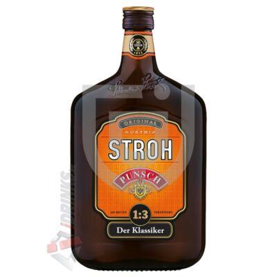 Stroh Rum Punch [0,7L|30%]