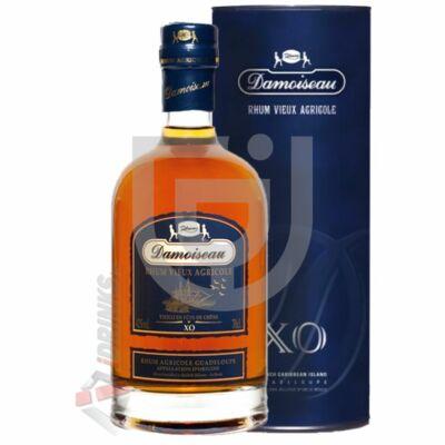 Damoiseau XO Rum (DD) [0,7L 42%]