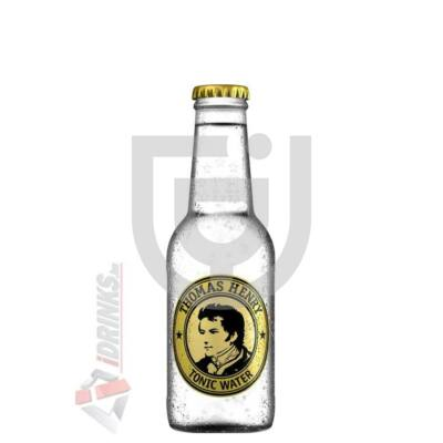Thomas Henry Tonic Water [0,2L]