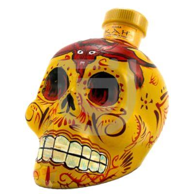 KAH Reposado Tequila [0,7L 40%]
