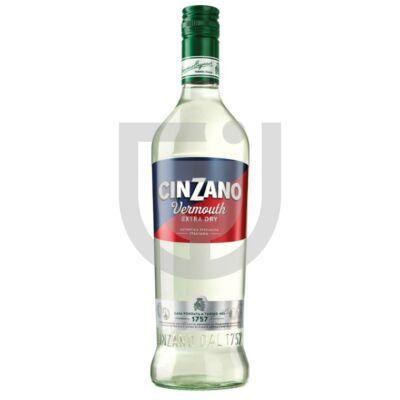 Cinzano Extra Dry [0,75L|18%]