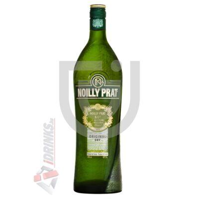 Noilly Prat Vermut [1L 18%]