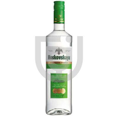 Moskovskaya Vodka [1L|40%]