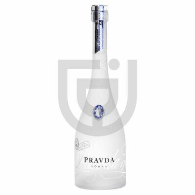 Pravda Vodka [0,7L 40%]