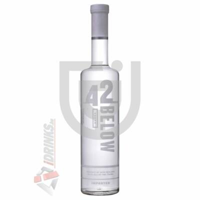 Below 42 Vodka [0,7L|40%]