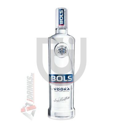 Bols Vodka [0,5L|37,5%]