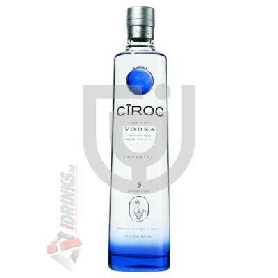 Ciroc Vodka [0,7L 40%]
