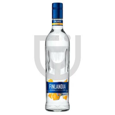 Finlandia Mangó Vodka [1L 37,5%]