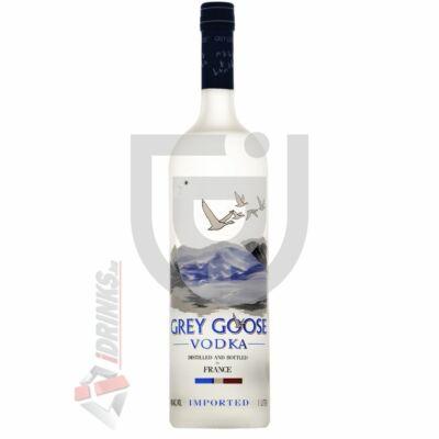 Grey Goose Original Vodka [1L|40%]