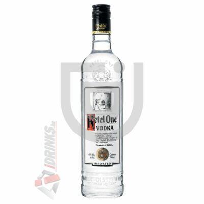 Ketel One Vodka [0,7L|40%]
